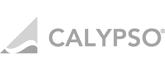 Calypso-CMYK-text-outline