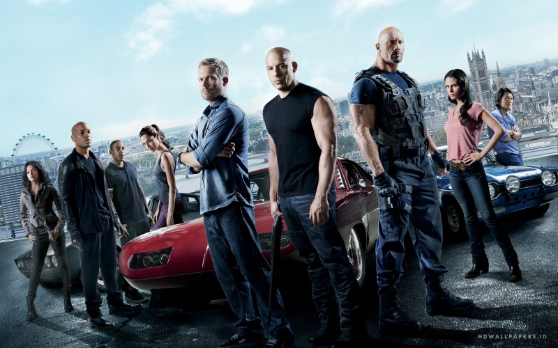 6359404855352268021109925048_Fast and Furious