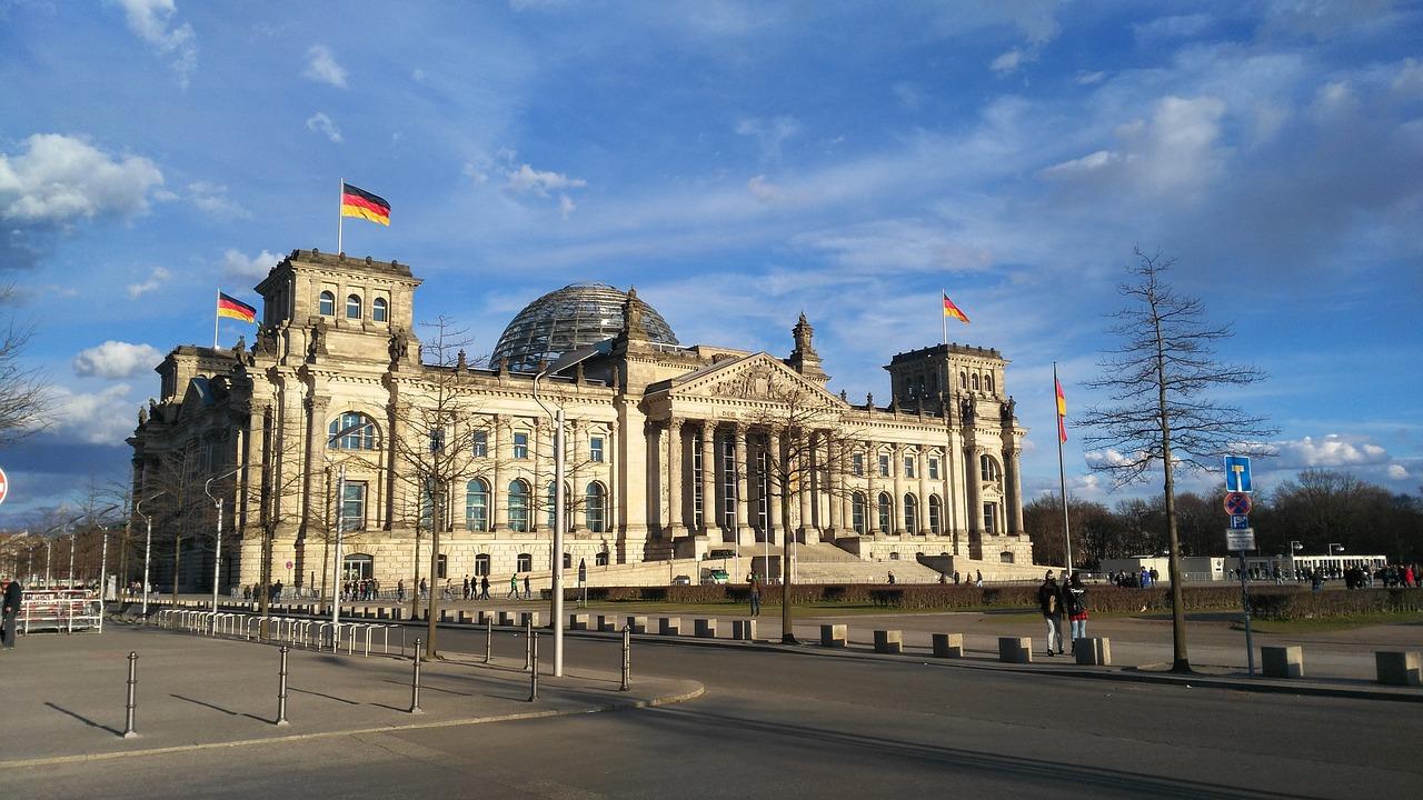 Fintech-berlin